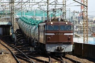 20080421.jpg