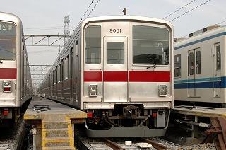 20080401-3.jpg
