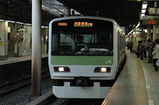 20080401-4.jpg