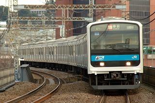 20080416-2.jpg