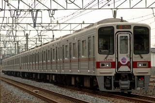 20080427-1.jpg