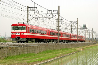 20080510.jpg
