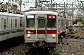 20080513.jpg