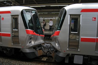 20080602.jpg