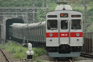 20080604.jpg