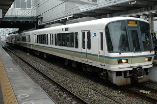 20080628-3.jpg