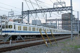 20080708-2.jpg