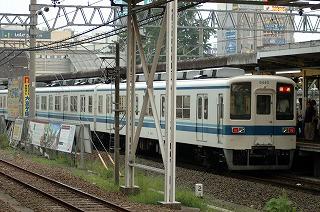 20080720-5.jpg