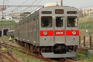 20080722.jpg