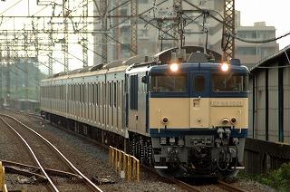 20080802-3.jpg