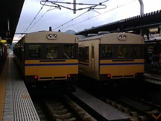 20080805174100.jpg