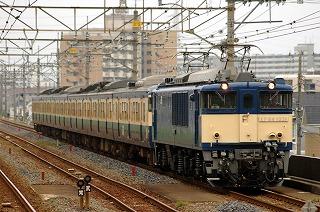 20080819-2.jpg