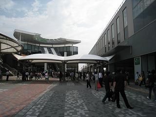 20080926-1.jpg