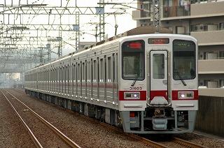 20080929-2.jpg