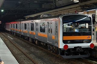 20081007-1.jpg