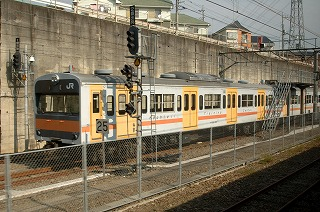 20081007-2.jpg