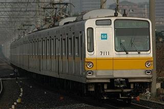 20081013.jpg