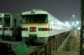 20081017-3.jpg