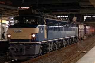 20081017-4.jpg