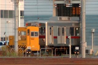 20081030-1.jpg
