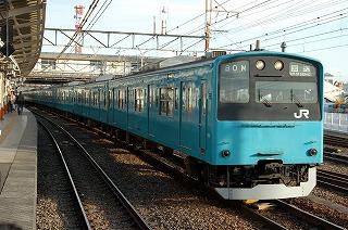 20081213-1.jpg