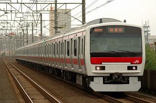 20081219-2.jpg