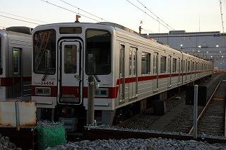 20090112.jpg