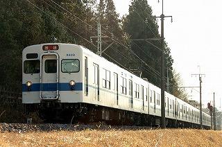 20090206-1.jpg