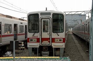 20090228.jpg