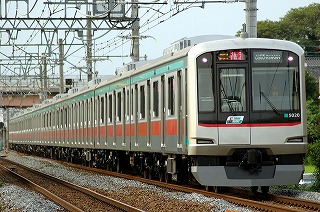 20090310-3.jpg