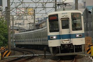 20090310-4.jpg