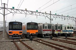 20090322.jpg