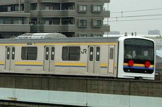 20090616.jpg