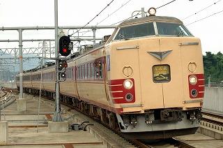20091003.jpg