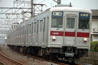 20091022.jpg