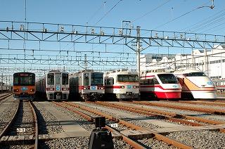 20091026.jpg