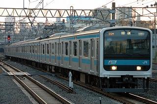 20091213-2.jpg
