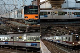 20091224.jpg