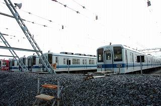 20100104.jpg
