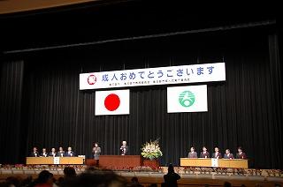 20100111.jpg
