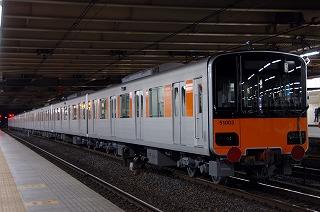 20100128-1.jpg