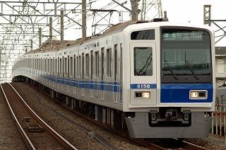 20100208-1.jpg