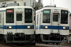 20100216-2.jpg