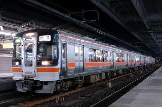 20100318.jpg