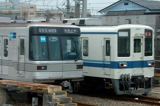 20100323-1.jpg