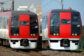 20100714-1.jpg