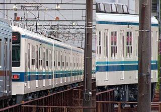 20100715.jpg
