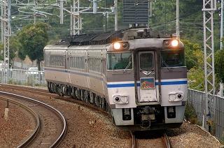 20100729.jpg