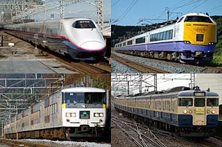 20101001.jpg