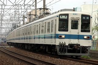 20101216-2.jpg
